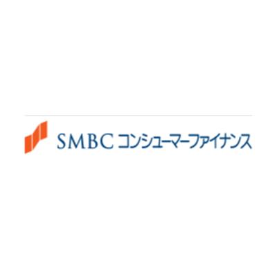 コンシューマー ファイナンス smbc
